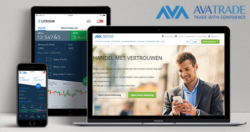 avatrade review - litecoinkoers.nl