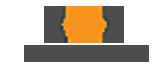 Litecoin Code logo - litecoinkoers.nl